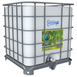 Cultured Solutions Veg B 275 Gallon