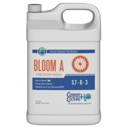 Cultured Solutions Bloom A Gallon