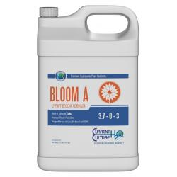 Cultured Solutions Bloom A 2.5 Gallon
