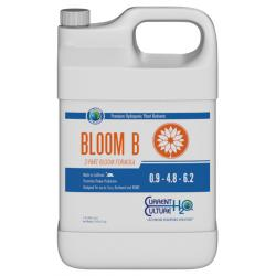 Cultured Solutions Bloom B Quart