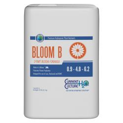 Cultured Solutions Bloom B 5 Gallon