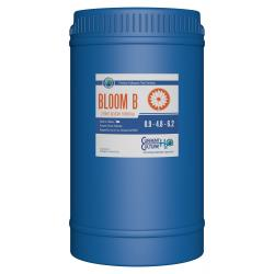 Cultured Solutions Bloom B 15 Gallon