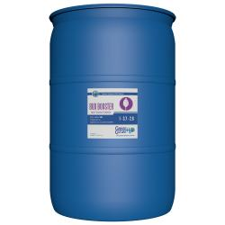 Cultured Solutions Bud Booster Early 55 Gallon