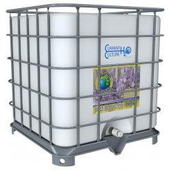 Cultured Solutions Bud Booster Mid 275 Gallon