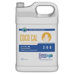 Cultured Solutions Coco Cal Gallon