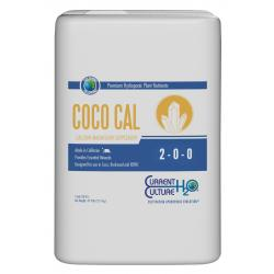 Cultured Solutions Coco Cal 5 Gallon