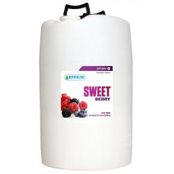 Botanicare Sweet Berry 15 Gallon