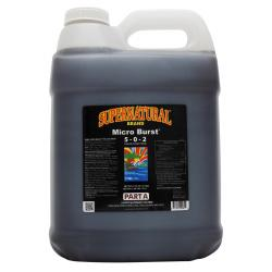 Supernatural Micro Burst 10 Liter