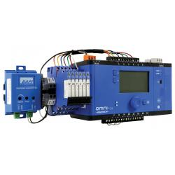 Ideal-Air DriFecta Master Controller