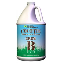 Cocotek Grow B Gallon