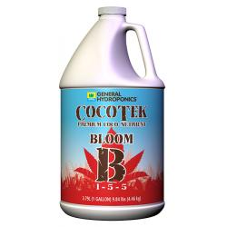 Cocotek Bloom B Gallon