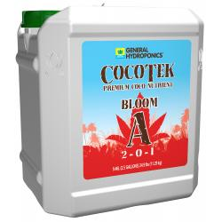 Cocotek Bloom A 2.5 Gallon