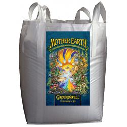 Mother Earth Groundswell 2 cu yd Tote