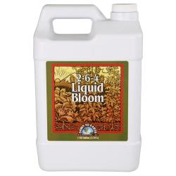 Down To Earth Liquid Bloom Gallon