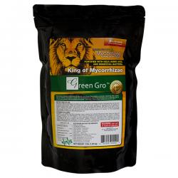 GreenGro Ultrafine Myco Blend 4oz