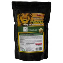 GreenGro Ultrafine Myco Blend 3 lb