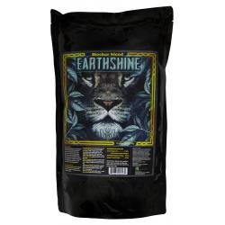 GreenGro Earthshine 5 lb