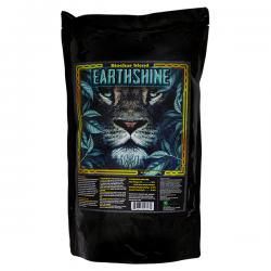 GreenGro Earthshine 30 lb