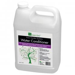 GreenGro Water Conditioner 8 oz