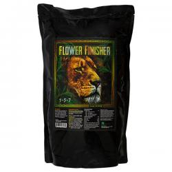 GreenGro Flower Finisher 2 lb