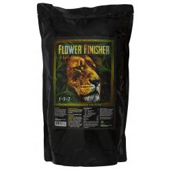 GreenGro Flower Finisher 10 lb