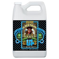 FoxFarm Gringo Rasta pH Up Gallon