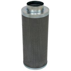 Carbon Ace Carbon Filter 6 in x 23 in 550 CFM