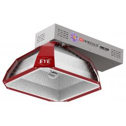 Eye Hortilux CMH315 Grow Light System 120-240 Volt