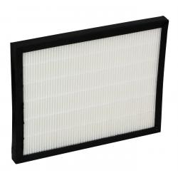 Ideal-Air HEPA Intake Replacement Filter 4 in - For Part 750160