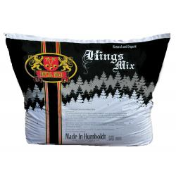Royal Gold Kings Mix 2 cu ft