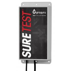 Sure Test GroGuru Base w/ Cellular Modem