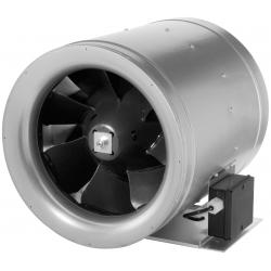 Can-Fan Max Fan 14 in HO - The Beast - 240 Volt 3343 CFM