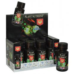 House and Garden Plant Nutrient