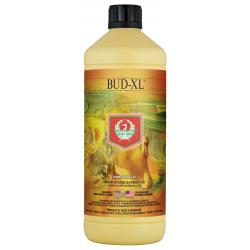 House and Garden Bud XL 250 ml