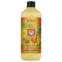 House and Garden Bud XL 500 ml