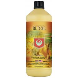House and Garden Bud XL 1 Liter (12/Cs)