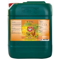 House and Garden Bud XL 5 Liter (4/Cs)