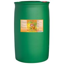 House and Garden Bud XL 200 Liter