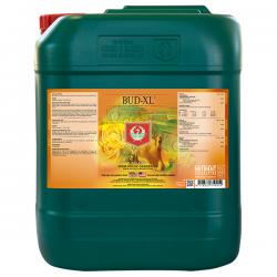 House and Garden Bud XL 1000 Liter