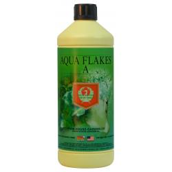 House and Garden Aqua Flakes A 1 Liter