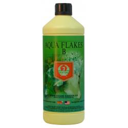 House and Garden Aqua Flakes B 1 Liter