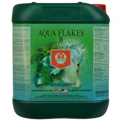 House and Garden Aqua Flakes B 5 Liter