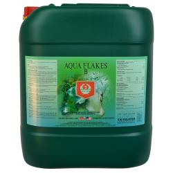 House and Garden Aqua Flakes B 20 Liter