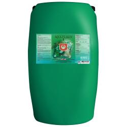 House and Garden Aqua Flakes B 60 Liter