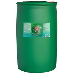 House and Garden Aqua Flakes A 200 Liter