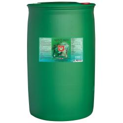 House and Garden Aqua Flakes B 200 Liter