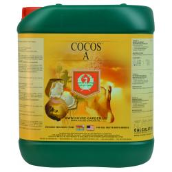 House and Garden Cocos A 5 Liter