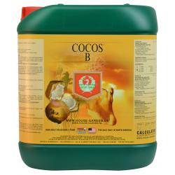 House and Garden Cocos B 5 Liter