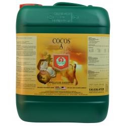 House and Garden Cocos A 10 Liter