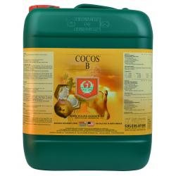 House and Garden Cocos B 10 Liter